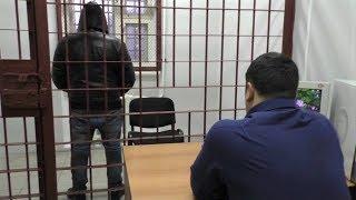 Обманули 70 человек: в Югре поймали серийных мошенников