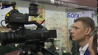 Врио губернатора Кузбасса встретился с главами муниципальных образований