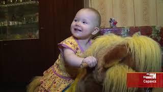 В Саранске сироте не дают квартиру