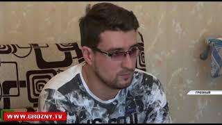 Фонд Кадырова оказал помощь тяжелобольным жителям Чечни