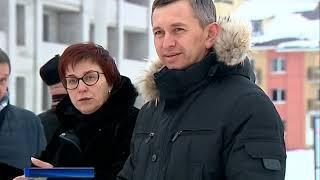 В Ярославском районе определили объекты для голосования по проекту «Решаем вместе»