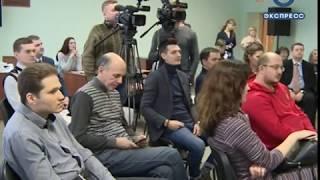 В Пензе новый технопарк обеспечит работой более 100 специалистов