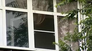 Выпал из окна: в Ростове следователи выясняют обстоятельства гибели 3-летнего мальчика