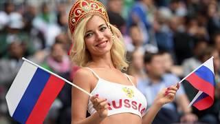 В России Митинги против Повышения пенсионного Возраста