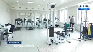 Депутаты Заксобрания хотят увеличить финансирование для оказания высокотехнологичной медпомощи