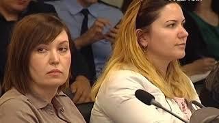 Защиту бизнеса от избыточных проверок обсудили в Тольятти