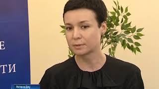 Центр агломерации: статус Ростова утвердят юридически