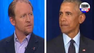 """Navy SEAL Hammers Obama on Trump 'Nazi' Comment: Try Saying """"Radical Islam"""""""