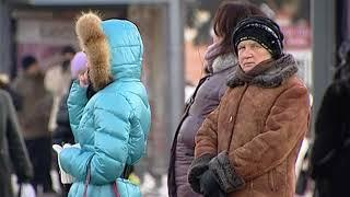 18 марта в Ярославле проезд в общественном транспорте сделают бесплатным