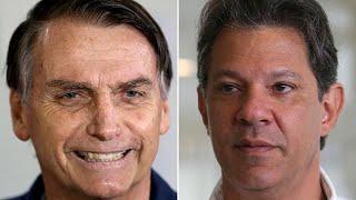 Бразилия: левые меняют имидж