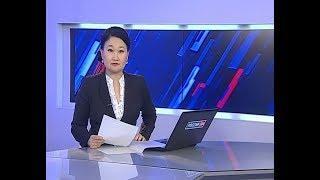 Вести Бурятия. 19-00 Эфир от 21.11.2018