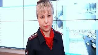 В Дзержинском районе задержали 25-летнего парня с 50 свертками наркотика