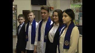 В Самарской городской думе обсудили вопросы безопасности и медицины в образовательных учреждениях