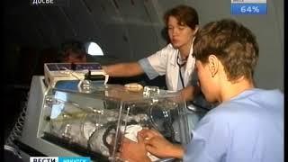 Жители труднодоступных районов Иркутской области могут остаться без медицинской помощи