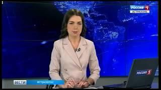 Сумма ущерба от коррупционных преступлений в Астраханской области составляет 126 млн рублей
