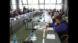 В Самарской губернской думе обсудили развитие телевещания в регионе