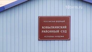 Дело братьев Кузнецовых подошло к концу