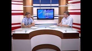 Для чего Избирком подписал соглашение с МФЦ. О чем говорят от 13.07.2018