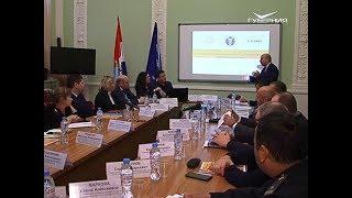 Оборот контрафактной табачной и алкогольной продукции в Самарской области увеличился вдвое