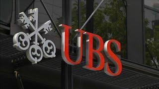 Тайны офшорного бизнеса UBS