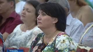 2,5 тысячи общественных наблюдателей будут работать на избирательных участках Дона