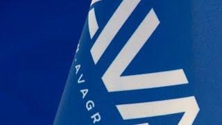 Группа компаний АВА объявила о смене вектора деятельности