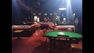 В Хабаровске в стриптиз клубе накрыли подпольное казино