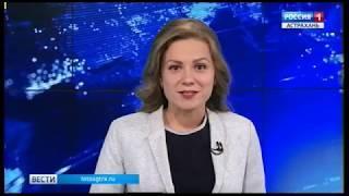 """В Астрахани завершился фестиваль преображения городских пространств """"Щетка"""""""