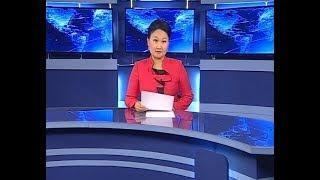 Вести Бурятия. 21-44 Эфир от 21.09.2018