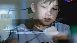 ГИБДД. Дети на дорогах