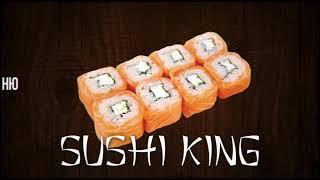 суши кинг 4x3