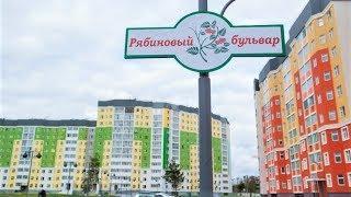 Предприниматели сделают Нижневартовск лучше: в столице Самотлора реализуется 30 инвестпроектов