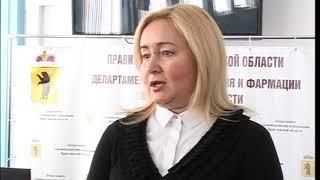 В России изменился порядок проведения диспансеризации