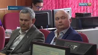Депутаты Шадринской гордумы усомнились в правильности выводов прокуратуры