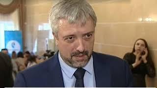 Интервью с Евгением Примаковым