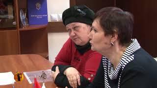 В Дубовке Волгоградской области готовится к открытию реабилитационный центр для молодых инвалидов