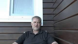 Экстренный выпуск | Погиб в ДТП мой хороший знакомый Коля Кучеринский