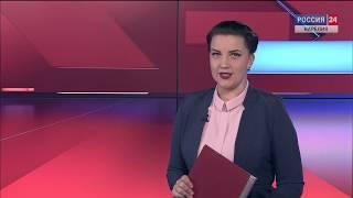 """""""Дежурная часть"""". Эфир от 27.11.2018"""
