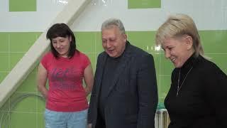 ФОК «Сокол» в Милькове | Новости сегодня | Происшествия | Масс Медиа