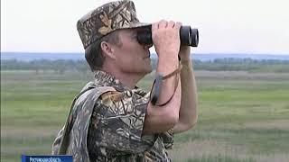 На Дону официально открыли сезон охоты