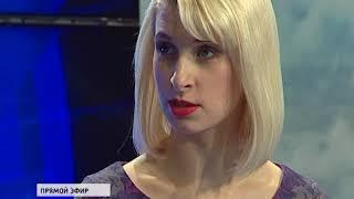 «30 минут»: про российский флаг на Олимпийских играх