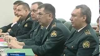 Товарооборот Ростовской области вырос более чем в полтора раза