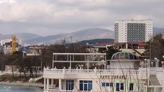 Больше полутора миллиона человек отдохнули этой зимой на Кубани