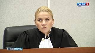 Свидетелям Иеговы грозит до десяти лет лишения свободы