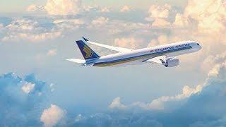 «Не каждый готов сидеть в кресле сутки». Почему авиакомпании редко летают на дальние расстояния