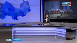 В Саранске стартовала третья межрегиональная интеллектуальная Олимпиада IQ ПФО