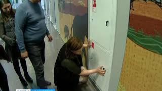 Пожарная инспекция МЧС будет проверять места скопления людей два раза в год