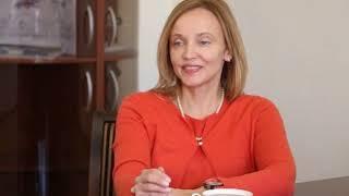 Что позволит добиться снижения смертности в Кузбассе