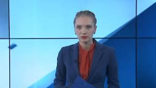 В России планируют ввести систему распознавания лиц для оплаты проезда. Мнение эксперта