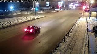 02-12-2018 02-07 ДТП Космонавтов-Плеханова